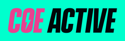 CoeActive On Demand 24/7 access to Zumba + more!
