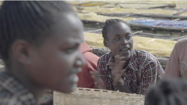 Coffee Heroes - Ethiopia (Deleted Scene)