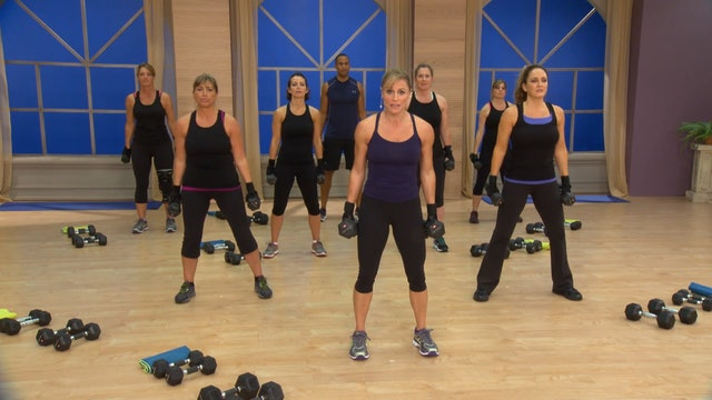 Cardio Pump-Shoulders+Arms_V2