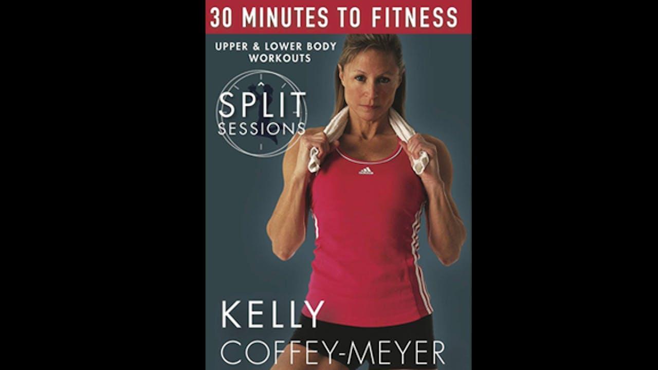 30MTF Split Sessions