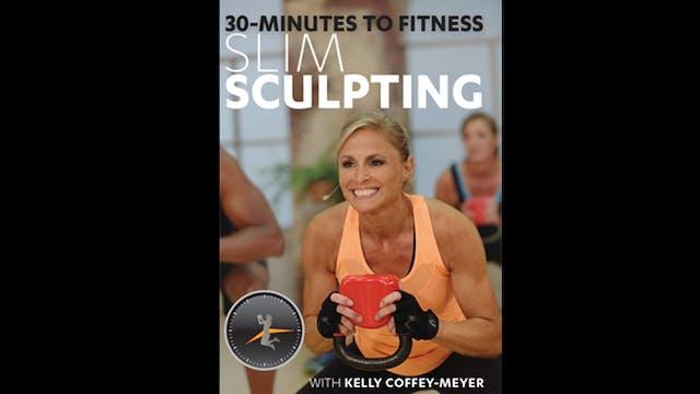 30MTF SlimSculpting