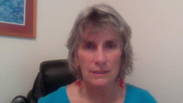 What is Nature Constellations with Susan Schlosser