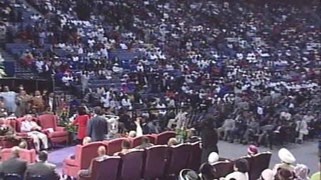 95th HC 2002 Friday Evening Elder Ger...