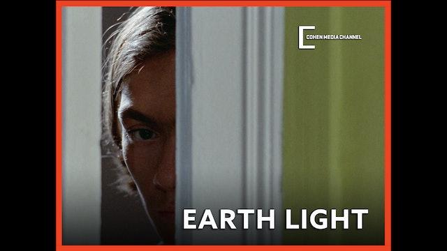 Earth Light