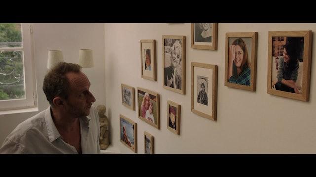 3 Hearts - Trailer