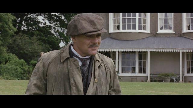 Howards End - Trailer