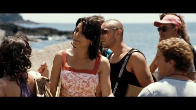 Terraferma - Trailer