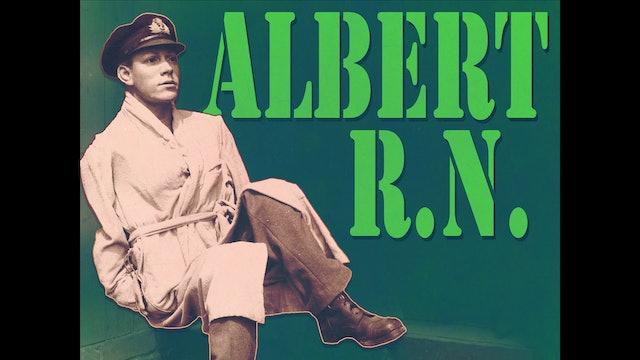 Albert RN
