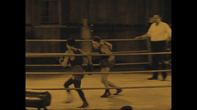 Battling Butler - Trailer