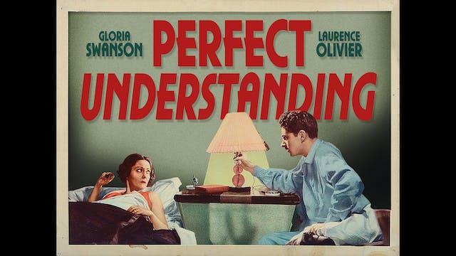 Perfect Understanding