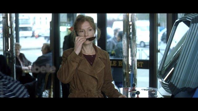 Keep It Quiet - Trailer