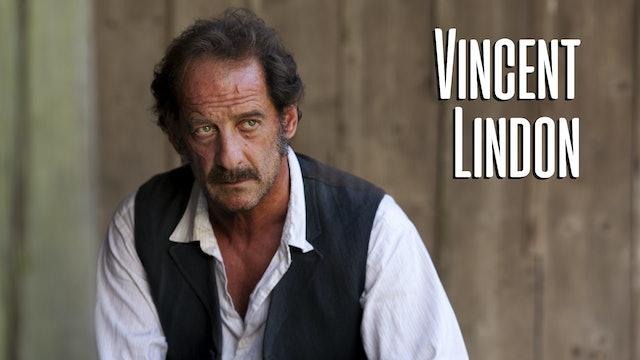 Starring Vincent Lindon
