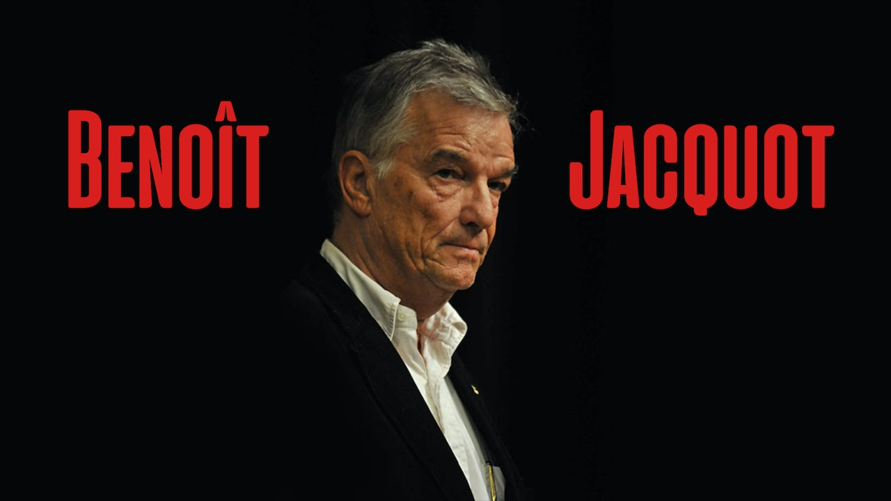 Directed by Benoît Jacquot