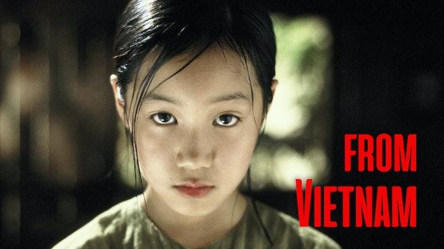 From Vietnam