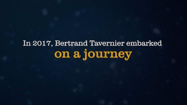 Journeys Throughh French Cinema - Tra...