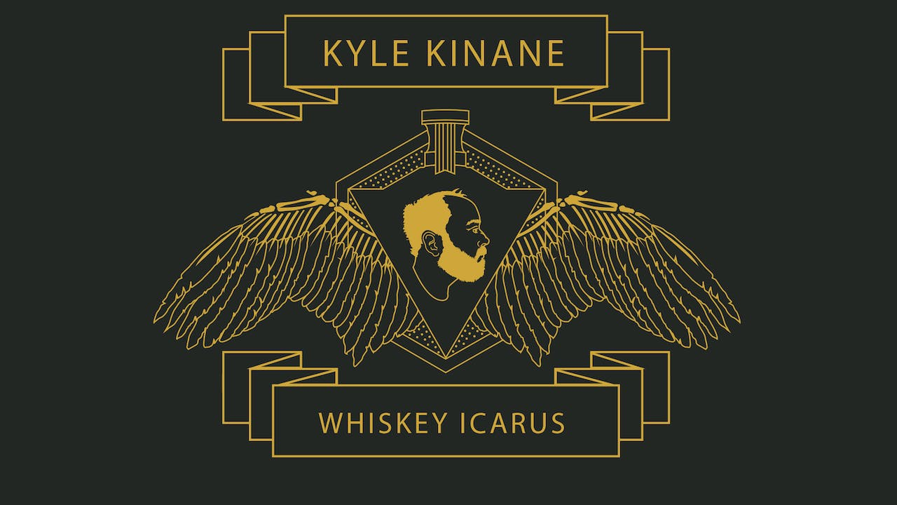 Whiskey Icarus (Deluxe)