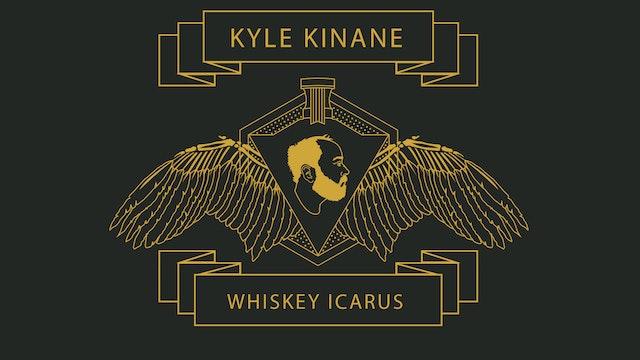 Whiskey Icarus