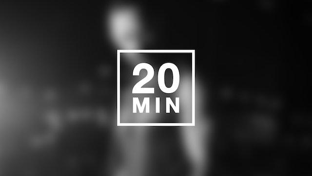 20min