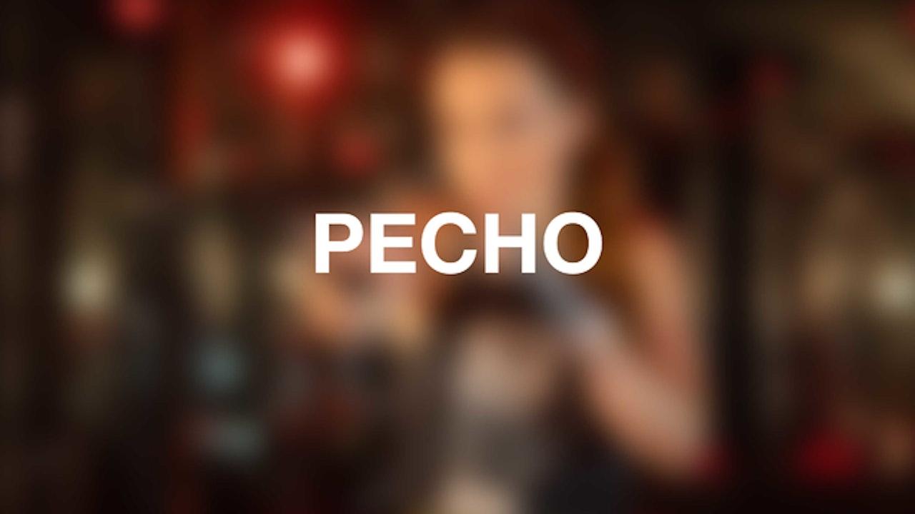 Pecho