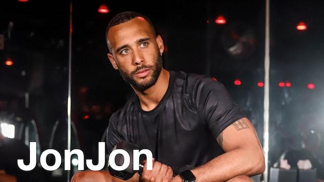 JonJon