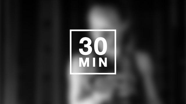 30min