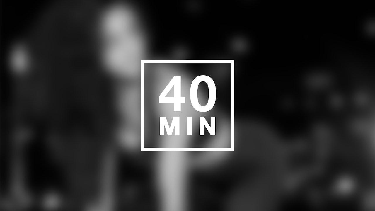 40min