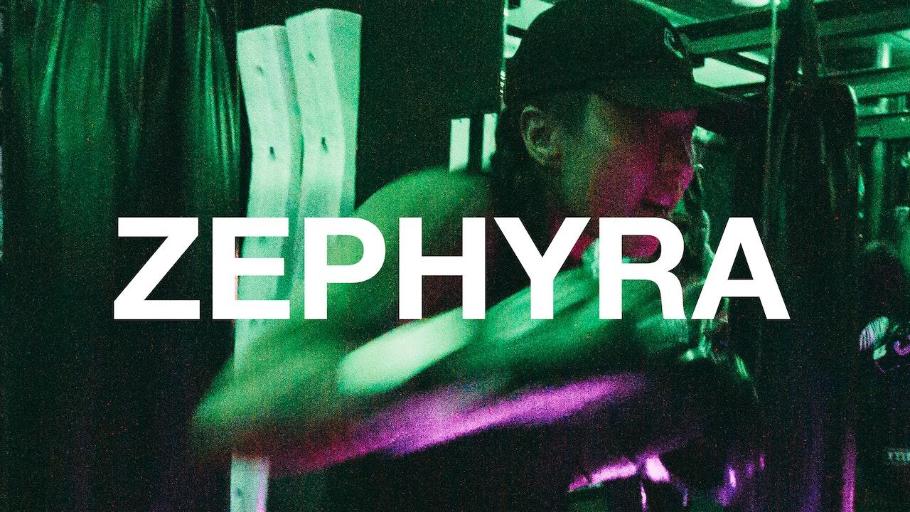 ZEPHYRA