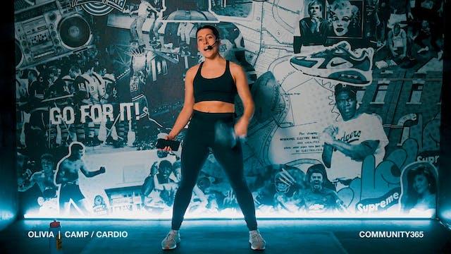 OLIVIA_CARDIO_S01E02