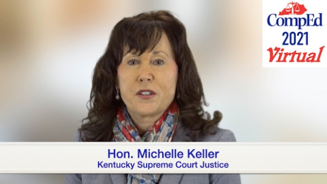 Case Law Updates:  KY Supreme Court Opinions