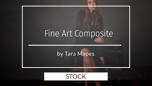 Practice-Stock-Tara-Mapes-Fine-Art-Compositing.zip