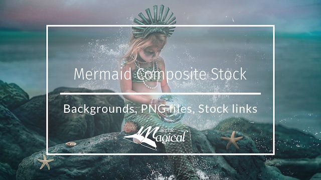 Stock-for-Mermaid-Tutorial-by-Katie-Forshaw-Makememagical.zip