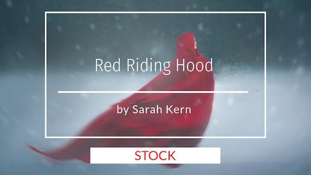 RedRidingHoodFabric©SKP.zip