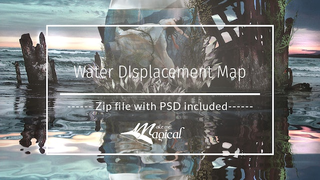water-reflection-displacement-map.zip