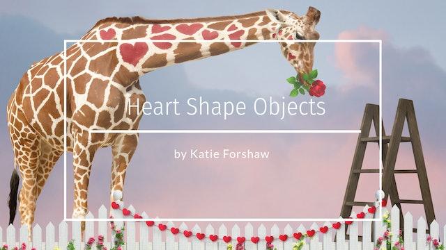 heart-shape-objects-stock.zip