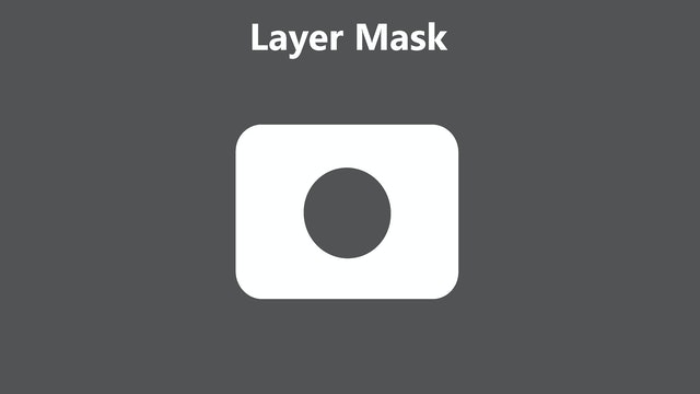 Layer Mask Tutorial by Eric Miele - Feb 2020
