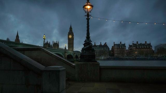 LondonEnglandViaPixabay.jpg