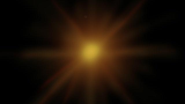 SK | Sunflares | SailorsDelight.jpg