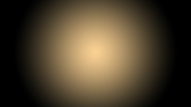SK | Sunflares | WarmGlowBackground.jpg