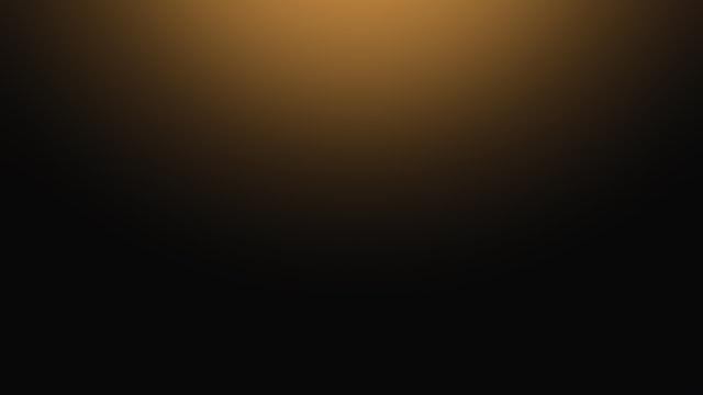 SK-|-Overhead-Dream-Glow.jpg