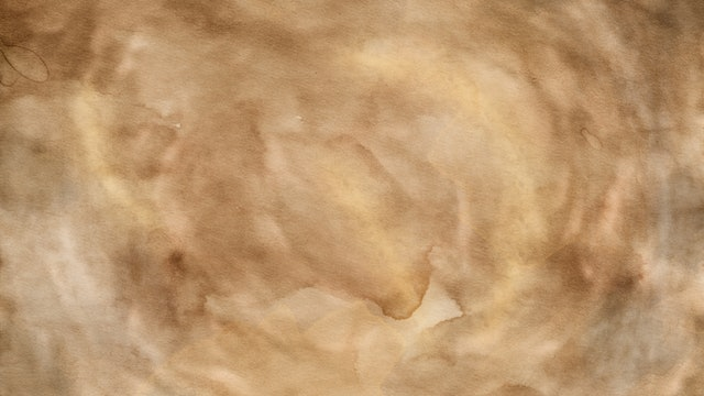 SK-|-Clouds-in-my-Coffee-Watercolor-Texture.jpg