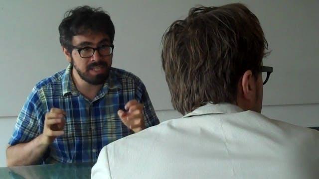 Crowdfunding Plea Video
