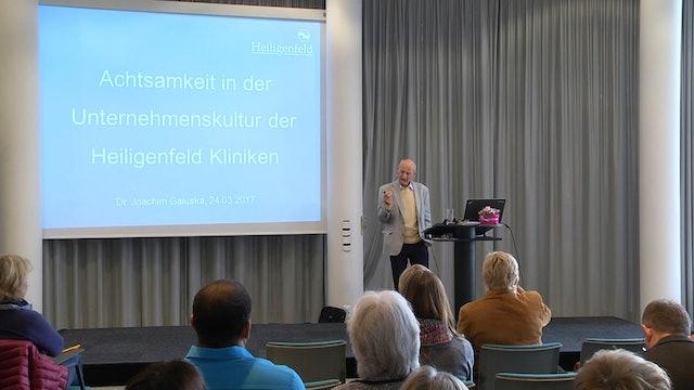 3-5 Achtsamkeit als Unternehmenskultur in den Heiligenfeld Kliniken