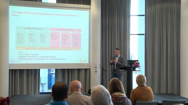 4-2 Innovationskultur und Mindfulness – Ein Führungskräfte-Entwicklungsprogramm bei der BASF-Coatings