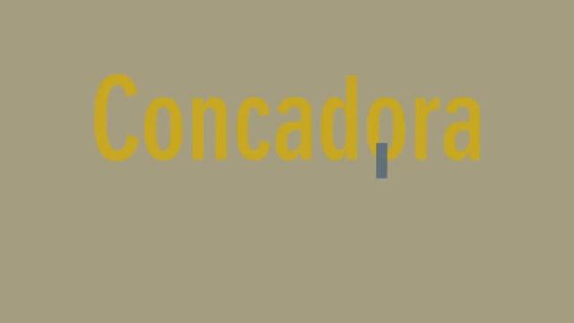 Konflikte in Organisationen konstruktiv nutzen