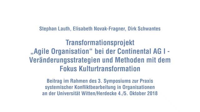 11-2.a Agile Transformation bei der Continental AG Teil I HD_Symposium2018.mp4
