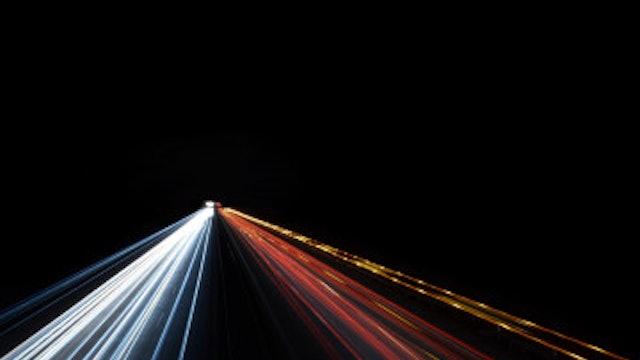 Digitale Transformation und Mindfulness