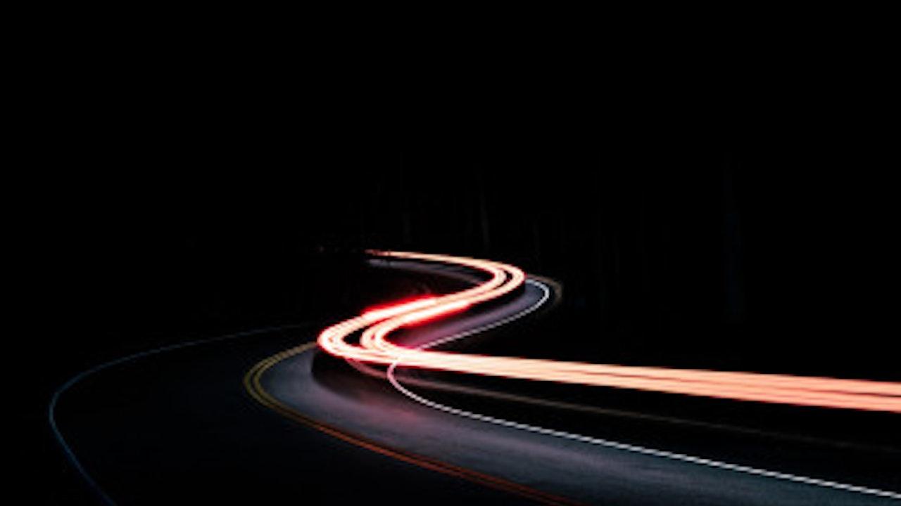 Mindful Leadership, Stress und Innovationsfähigkeit