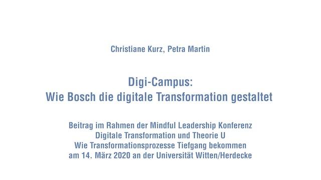 13-4 Praxisbericht - Digi-Campus - Wie Bosch die digitale Transformation gestaltet-MLK20 v10.mp4