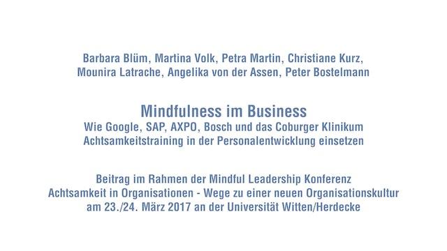 3-2 Mindfulness im Business HD_MLK17_Achtsamkeit_in_Organisationen.mp4