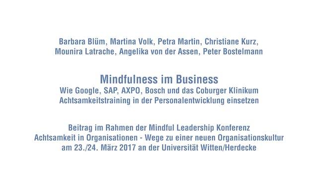 3-2 Mindfulness im Business HD_MLK17_...